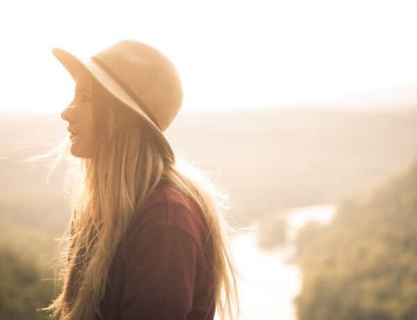 5 szokás, ami 12 évvel hosszabbítja meg az életed