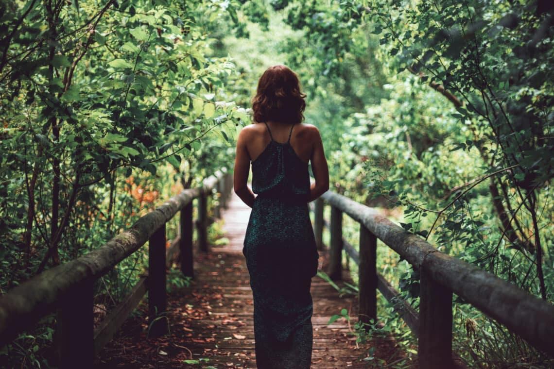 5 szokás, ami teljesen megváltoztatja az életedet egy év alatt