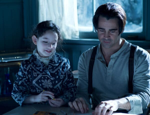 5 szuper film, ami téli hangulatba hoz
