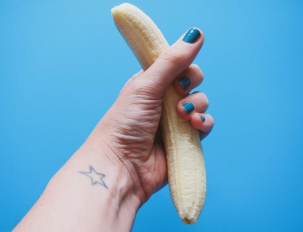 5 tárgy, amit soha ne használj vaginális önkielégítéshez