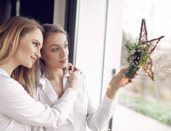5 tökéletes ajándéktipp a legjobb barátnődnek