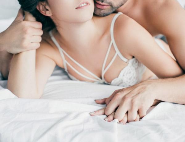 5 túlságosan is elterjedt tévhit az orgazmusról