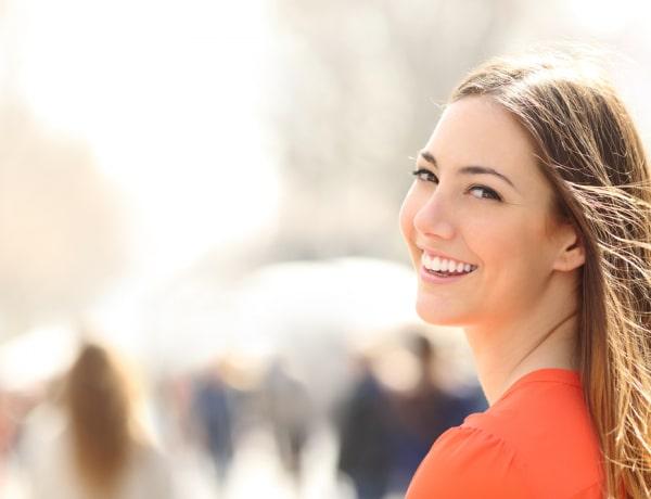 5 tipp a boldogabb és sikeresebb életért