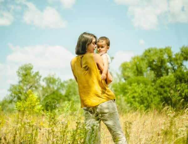 5 tipp a gyerekneveléshez, hogy a kicsi ne váljon akaratos kis zsarnokká