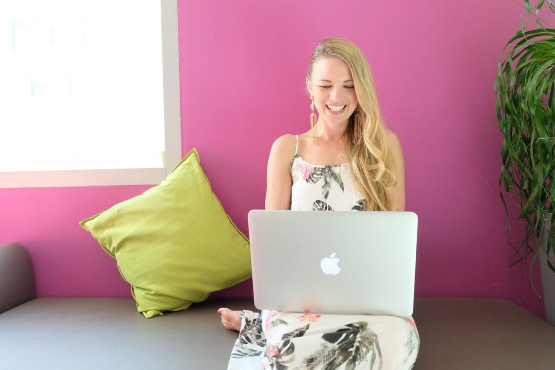 5 tipp a magány ellen, ha otthonról dolgozol