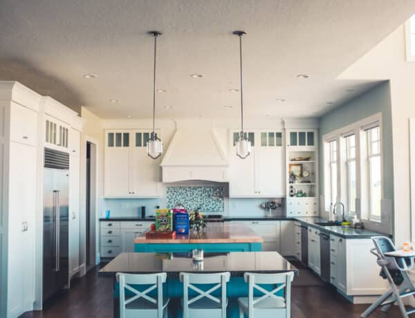 5 tipp, amivel megóvhatod az otthonodat a betörőktől – nemcsak, ha elutazol