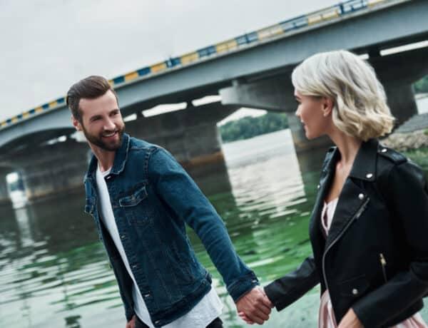 5 tipp férfiaktól, ha azt akarod, hogy a pasid megnyíljon és beszéljen az érzéseiről