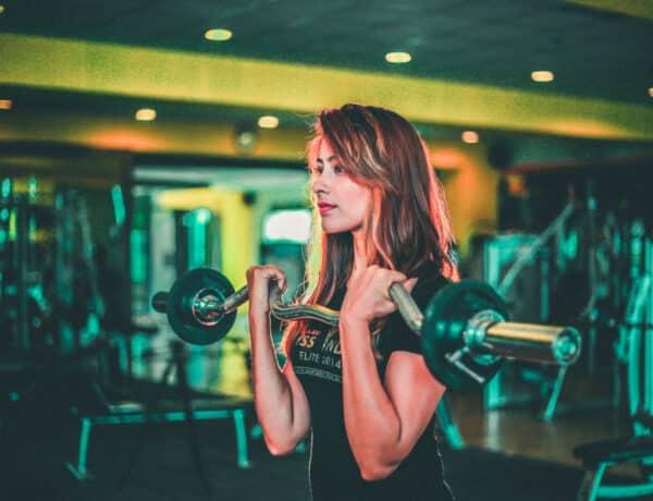 5 tipp, hogy lelkesebben menjen az edzés