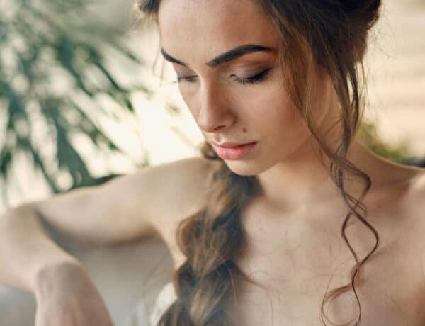 5 trükk, ami gyorsan csillapítja a fájdalmat