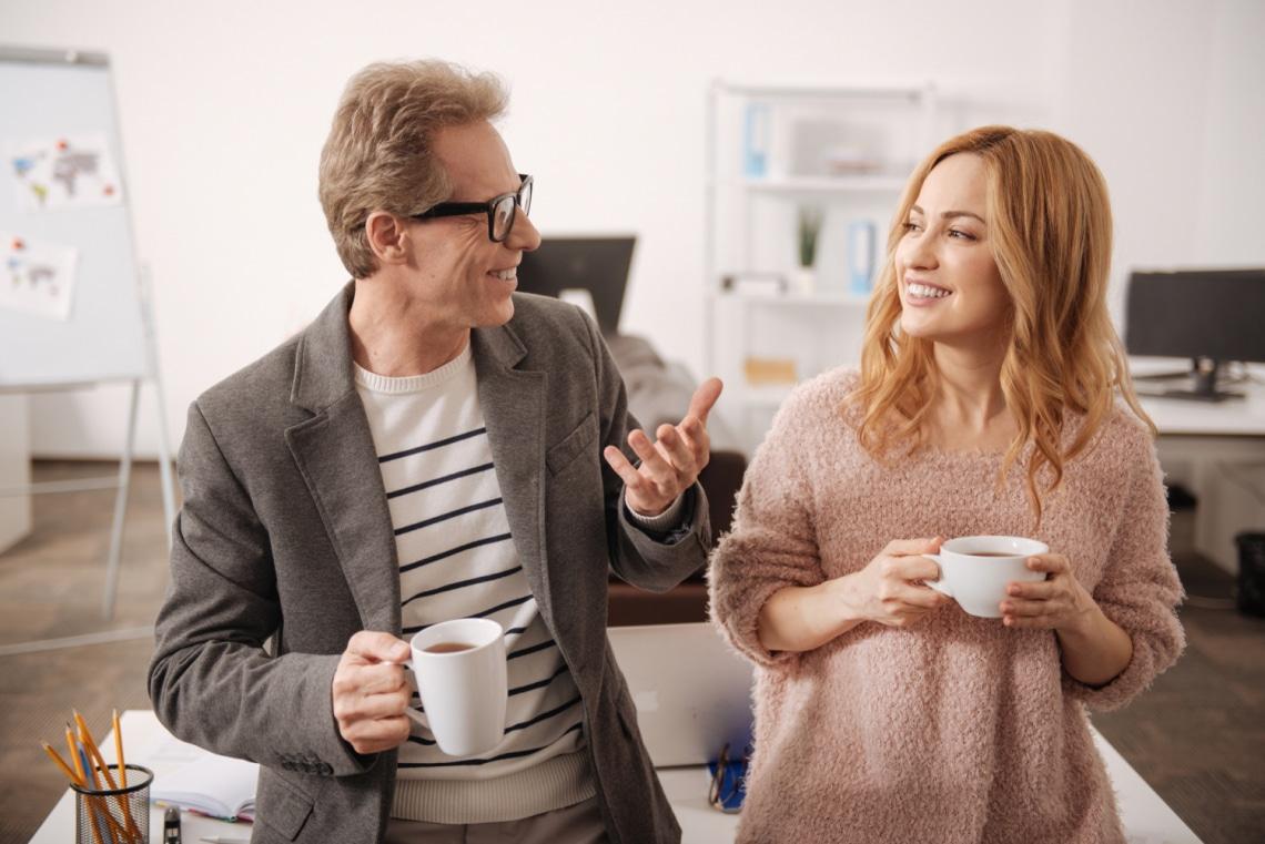 5 trükk, hogyan győzhetsz meg valakit az igazadról