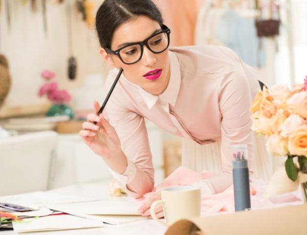 5 tulajdonság, amire szükséged lesz, ha sikeres karriert szeretnél