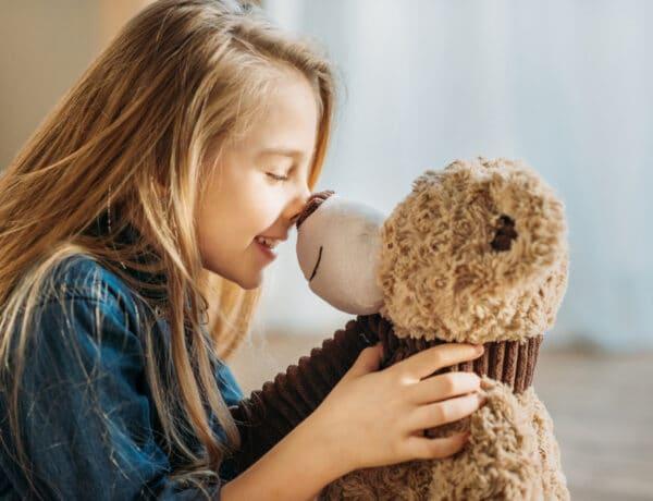 5 vitathatatlan ok, amiért jó egykének lenni
