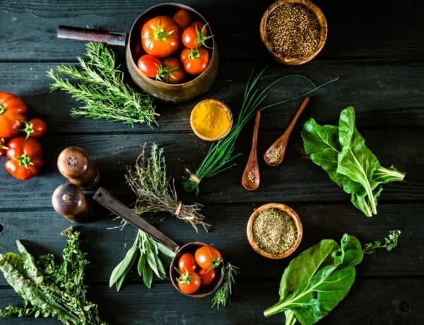 5 zavaró tény az organikus élelmiszerekről – Bio és szerves mindenek felett?