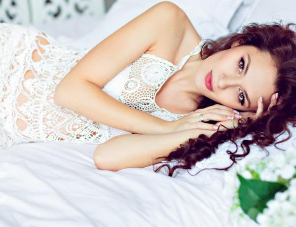 5+1 éjszakai szépségtipp, hogy alvás közben is szépülj