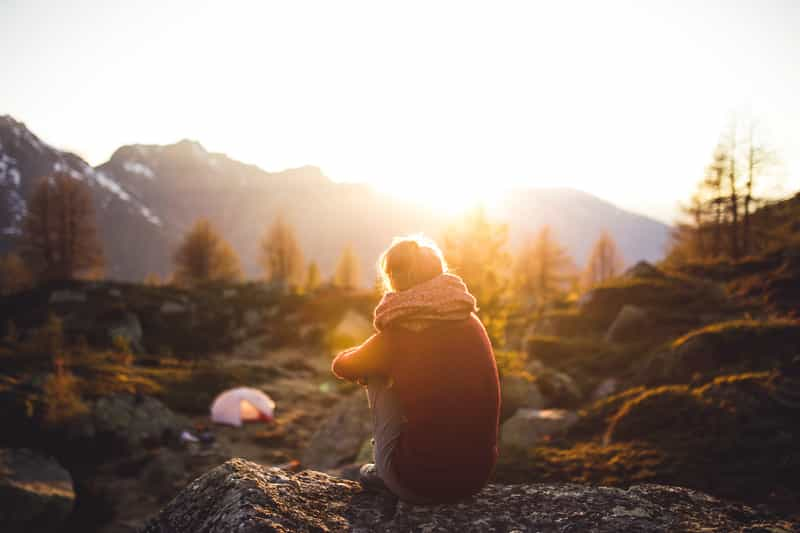 5+1 élethelyzet, amivel minden introvertált azonosulni tud