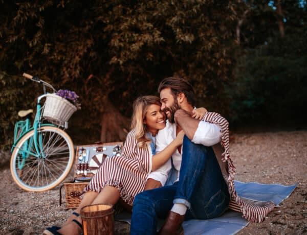 5+1 érdekesség a szerelemről, amit kutatók az elmúlt pár évben fedeztek fel