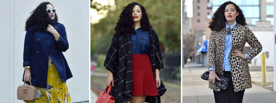 5+1 apró öltözködési titok, amivel azonnal karcsúbbnak tűnsz