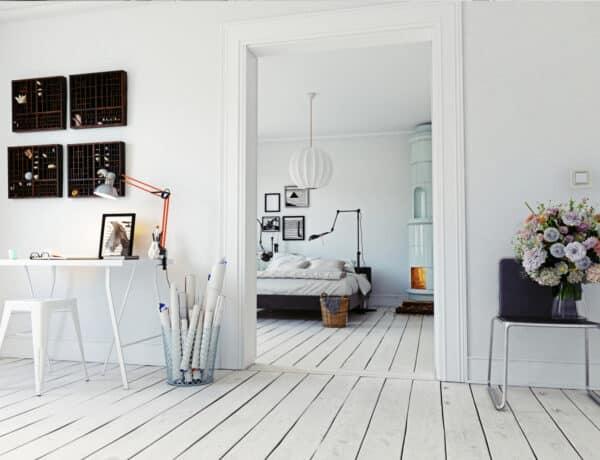 5+1 apró dolog, amitől azonnal drágábbnak hat az otthonod