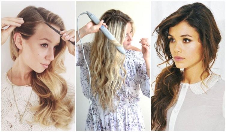 5+1 apró dolog, amit változtass meg a frizurádon – És egészen újszerű lesz a kisugárzásod