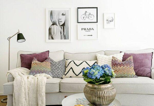 5+1 dolog, ami nem hiányozhat a tökéletes nappaliból