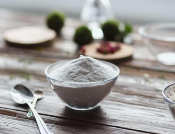 Ezt teszi a só a vágódeszkával! Amire bevetheted a konyhasót
