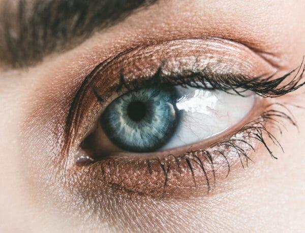 5+1 dolog, amit a szemed állapota elárul az egészségedről