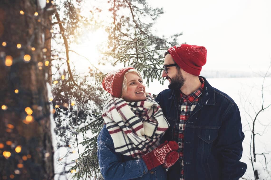 5+1 dolog, amit egy férfinak tudnia kell arról a nőről, aki jól érzi magát egyedül is