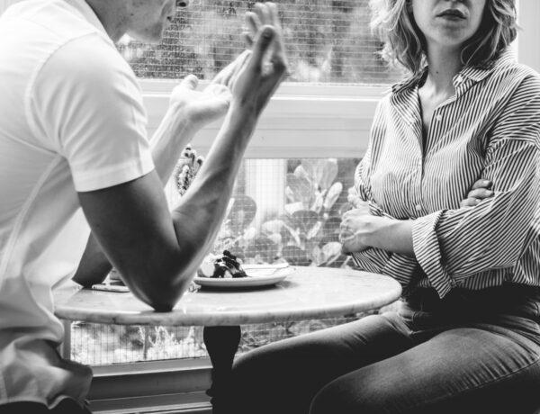 5+1 dolog, amit ki nem állhatnak a férfiak egy nőben – Nem a külsőségekre gondolunk