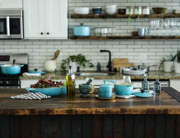 Napi egy adag csodát tesz: a 6 legjobb gyulladáscsökkentő élelmiszer