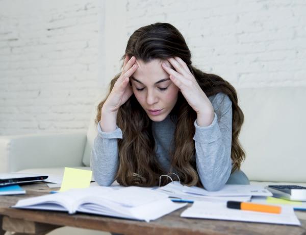 5+1 hasznos pénzügyi tanács a válság idején