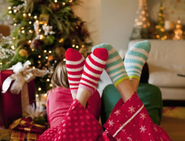 5+1 kézzel elkészíthető karácsonyi ajándék a lánytesódnak