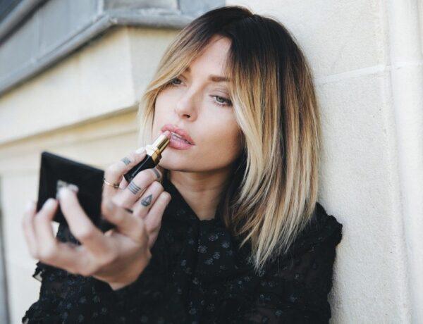 5+1 különleges és divatos félhosszú frizura, amit érdemes kipróbálnod