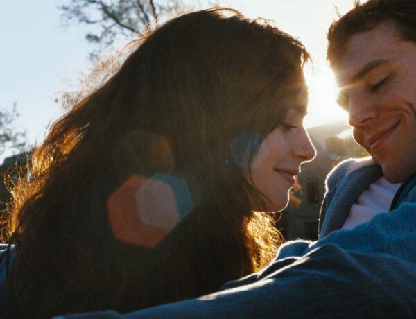 5+1 megható film, ha egy kiadós sírásra vágynál – mert néha nagyon felszabadító