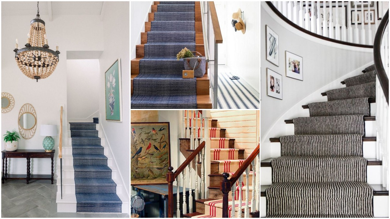 5+1 olcsó ötlet, amivel teljesen újjávarázsolhatod a lakásodat