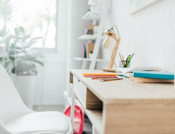 5+1 praktika, hogy beépítsd a minimalizmust az otthonodba