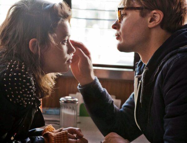 5+1 romantikus film, ami miatt a nők magasra tették a lécet pasik terén