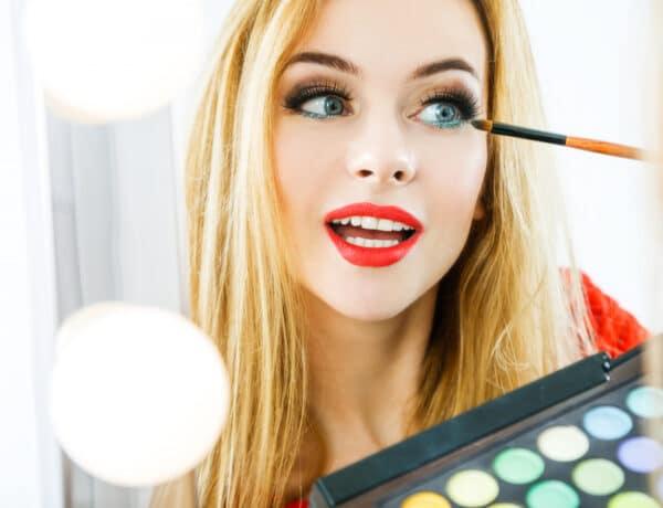 5+1 szépség trend, amit a nők imádnak, de a férfiak nem értenek