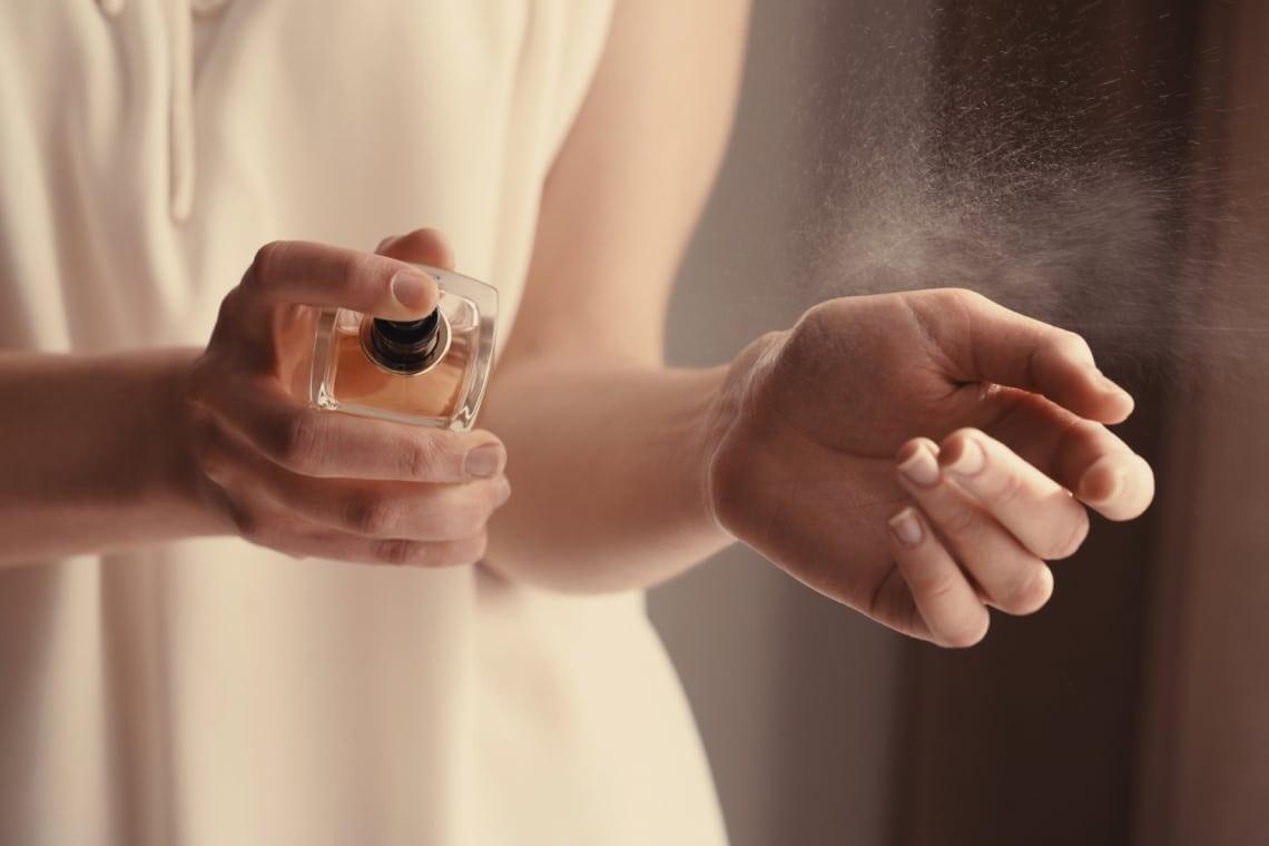 5+1 szenzációs parfüm őszre, amit próbálj ki a drogériában