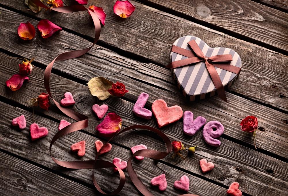 5+1 szerelmet hozó apróság a lakásodba