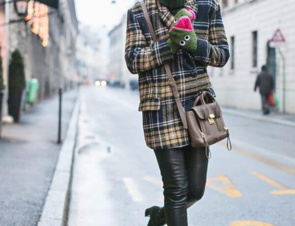 5+1 tipp, amivel drasztikusan lerövidítheted a reggeli öltözködést