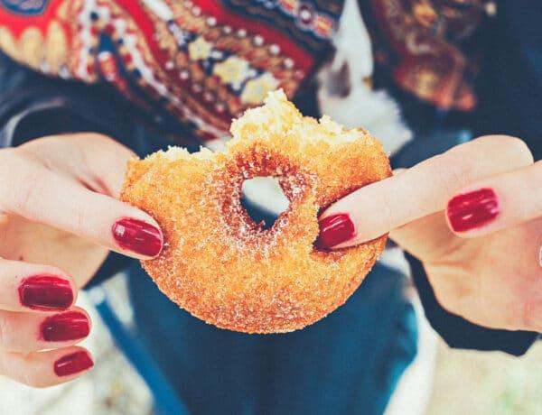 5+1 tipp, amivel rengeteg kalóriát meg tudsz spórolni karácsonykor