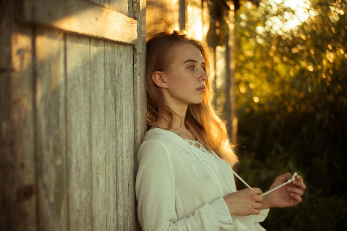 5+1 toxikus szokás, ami napról napra lopja el a boldogságodat