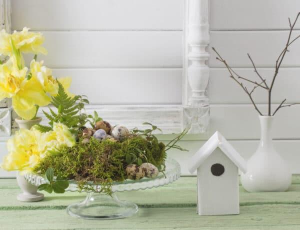 5+1 vidám DIY húsvéti dekoráció – Melyiket készíted el?