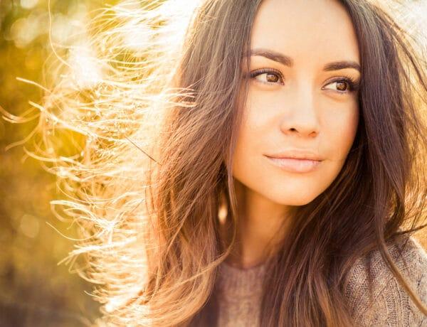 6 ösztönző tipp, ha úgy érzed, éppen megrekedtél az életedben