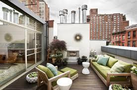 6 ötlet az erkélyre, amitől nyaraláson fogod érezni magad