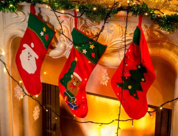 6 DIY ajándék Télapóra, ha inkább karácsonyra spórolnál