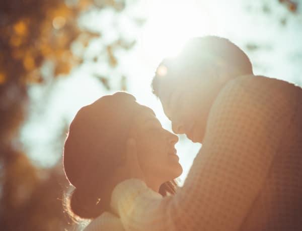 szűz szerelmi kompatibilitása keressen egy jó becenevet társkereső