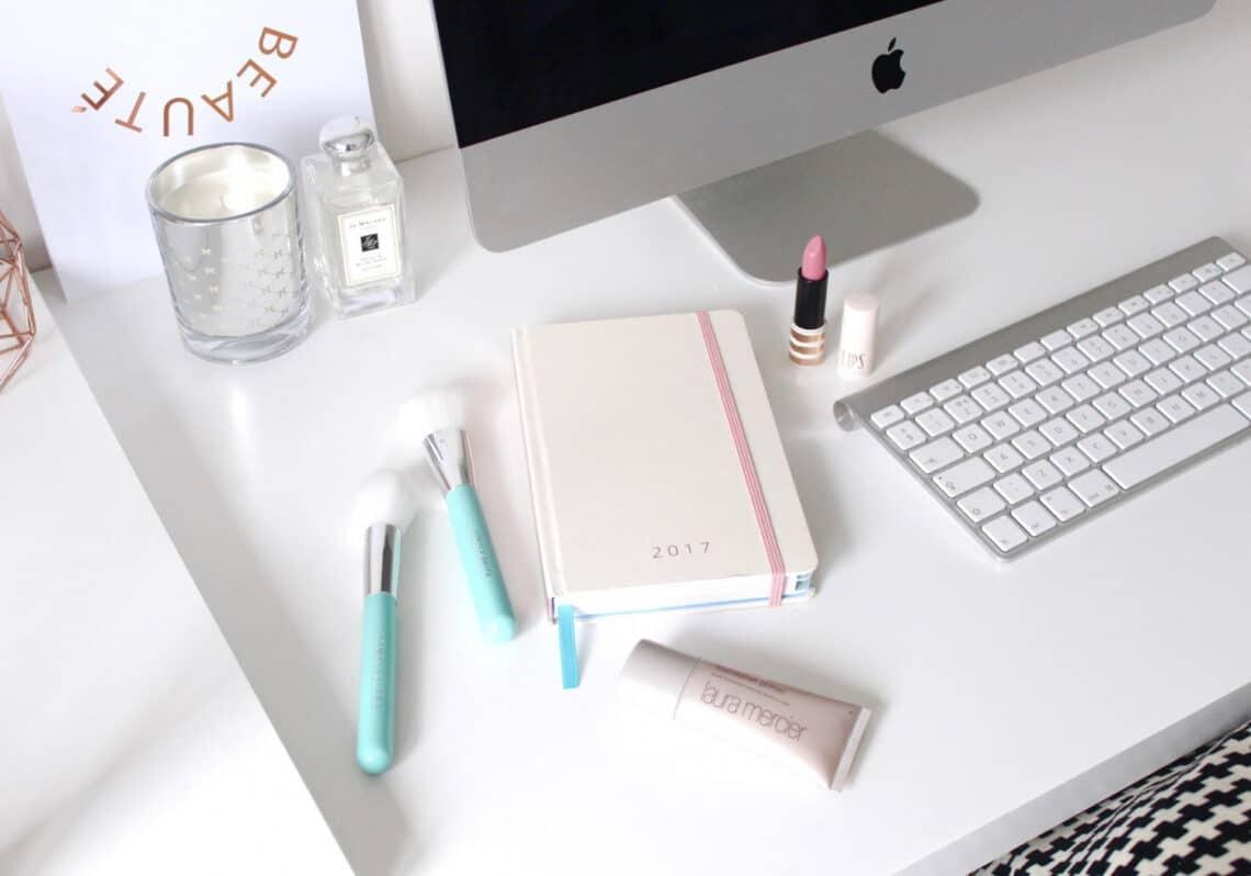 6 dolog, ami felnőttként nem hiányozhat a naplódból
