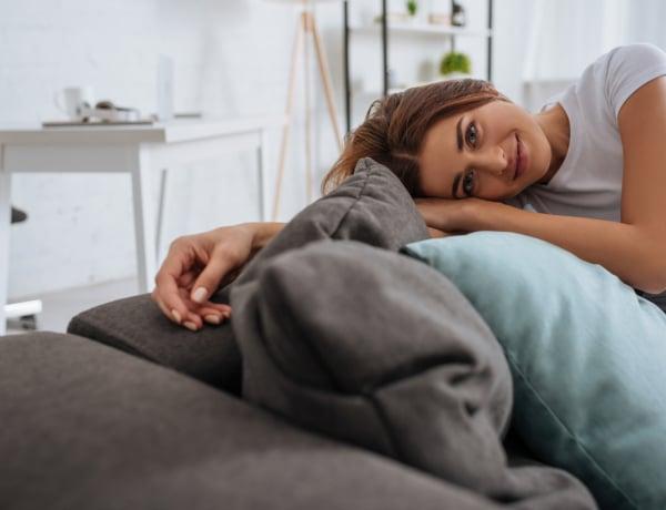 6 dolog, amire rájöttem, mióta visszaköltöztem anyukámhoz a koronavírus miatt