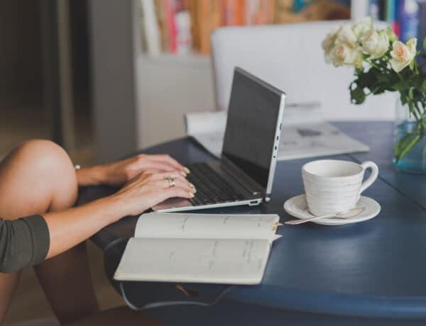 6 dolog, amit ne tegyél bele az önéletrajzodba, ha szeretnéd megkapni az állást